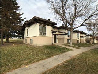 Main Photo: 548 Lee Ridge Road in Edmonton: Zone 29 Townhouse for sale : MLS®# E4134675