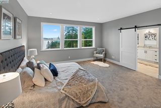 Photo 10: 11370 Wild Rose Lane in NORTH SAANICH: NS Lands End Single Family Detached for sale (North Saanich)  : MLS®# 402092