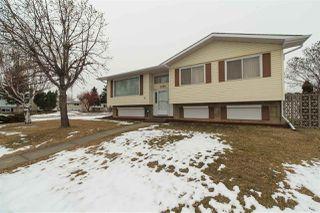 Main Photo: 9528 148 Avenue in Edmonton: Zone 02 House for sale : MLS®# E4137130