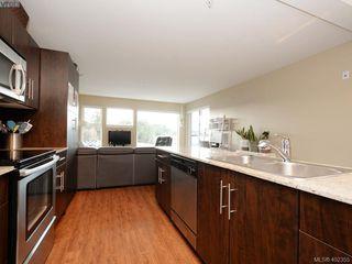Photo 7: 212 1405 Esquimalt Road in VICTORIA: Es Saxe Point Condo Apartment for sale (Esquimalt)  : MLS®# 402355