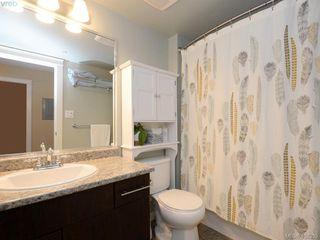 Photo 13: 212 1405 Esquimalt Road in VICTORIA: Es Saxe Point Condo Apartment for sale (Esquimalt)  : MLS®# 402355