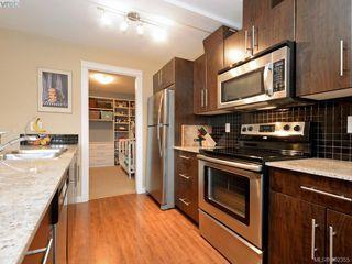 Photo 8: 212 1405 Esquimalt Road in VICTORIA: Es Saxe Point Condo Apartment for sale (Esquimalt)  : MLS®# 402355