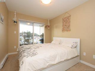Photo 9: 212 1405 Esquimalt Road in VICTORIA: Es Saxe Point Condo Apartment for sale (Esquimalt)  : MLS®# 402355