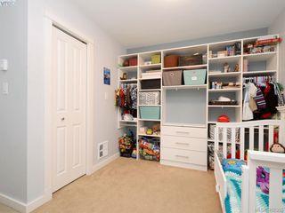 Photo 12: 212 1405 Esquimalt Road in VICTORIA: Es Saxe Point Condo Apartment for sale (Esquimalt)  : MLS®# 402355