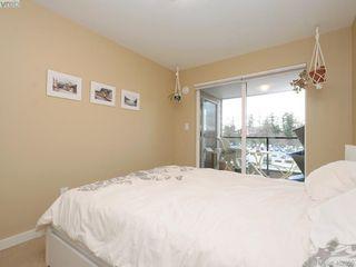 Photo 10: 212 1405 Esquimalt Road in VICTORIA: Es Saxe Point Condo Apartment for sale (Esquimalt)  : MLS®# 402355