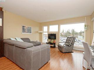 Photo 4: 212 1405 Esquimalt Road in VICTORIA: Es Saxe Point Condo Apartment for sale (Esquimalt)  : MLS®# 402355