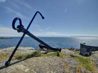 Photo 20: 212 1405 Esquimalt Road in VICTORIA: Es Saxe Point Condo Apartment for sale (Esquimalt)  : MLS®# 402355