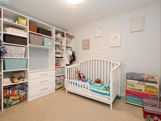 Photo 11: 212 1405 Esquimalt Road in VICTORIA: Es Saxe Point Condo Apartment for sale (Esquimalt)  : MLS®# 402355
