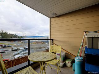 Photo 15: 212 1405 Esquimalt Road in VICTORIA: Es Saxe Point Condo Apartment for sale (Esquimalt)  : MLS®# 402355