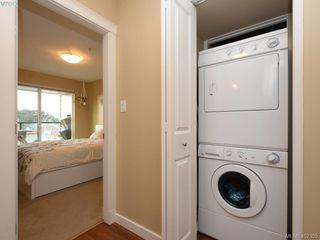 Photo 14: 212 1405 Esquimalt Road in VICTORIA: Es Saxe Point Condo Apartment for sale (Esquimalt)  : MLS®# 402355