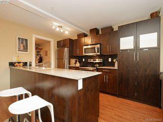 Photo 6: 212 1405 Esquimalt Road in VICTORIA: Es Saxe Point Condo Apartment for sale (Esquimalt)  : MLS®# 402355
