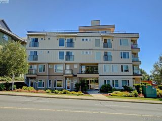 Photo 19: 212 1405 Esquimalt Road in VICTORIA: Es Saxe Point Condo Apartment for sale (Esquimalt)  : MLS®# 402355