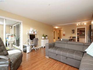 Photo 5: 212 1405 Esquimalt Road in VICTORIA: Es Saxe Point Condo Apartment for sale (Esquimalt)  : MLS®# 402355