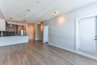 "Photo 2: 302 15956 86A Avenue in Surrey: Fleetwood Tynehead Condo for sale in ""Ascend"" : MLS®# R2328477"