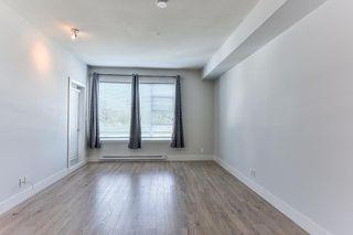 "Photo 11: 302 15956 86A Avenue in Surrey: Fleetwood Tynehead Condo for sale in ""Ascend"" : MLS®# R2328477"