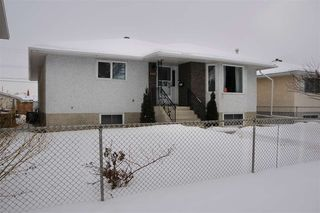 Main Photo: 8115 76 Avenue in Edmonton: Zone 17 House for sale : MLS®# E4139312