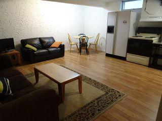 Photo 10: 7103 43 Avenue in Edmonton: Zone 29 House for sale : MLS®# E4139946