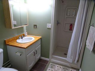 Photo 12: 7103 43 Avenue in Edmonton: Zone 29 House for sale : MLS®# E4139946