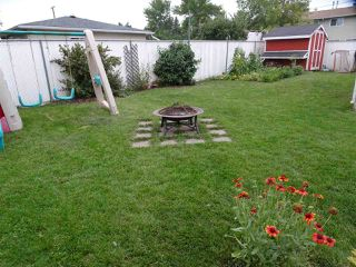 Photo 18: 7103 43 Avenue in Edmonton: Zone 29 House for sale : MLS®# E4139946