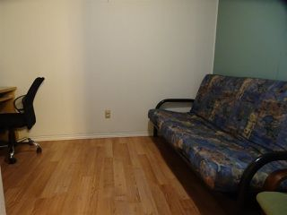 Photo 14: 7103 43 Avenue in Edmonton: Zone 29 House for sale : MLS®# E4139946