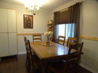 Photo 3: 7103 43 Avenue in Edmonton: Zone 29 House for sale : MLS®# E4139946