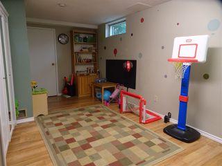 Photo 13: 7103 43 Avenue in Edmonton: Zone 29 House for sale : MLS®# E4139946