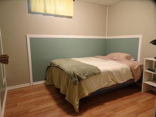 Photo 15: 7103 43 Avenue in Edmonton: Zone 29 House for sale : MLS®# E4139946
