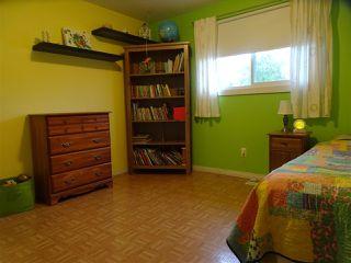 Photo 9: 7103 43 Avenue in Edmonton: Zone 29 House for sale : MLS®# E4139946