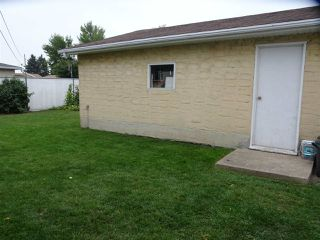 Photo 20: 7103 43 Avenue in Edmonton: Zone 29 House for sale : MLS®# E4139946