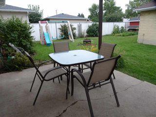 Photo 17: 7103 43 Avenue in Edmonton: Zone 29 House for sale : MLS®# E4139946