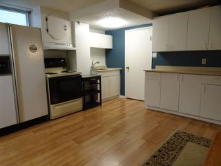 Photo 11: 7103 43 Avenue in Edmonton: Zone 29 House for sale : MLS®# E4139946