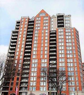 Main Photo: 2104 9020 JASPER Avenue NW in Edmonton: Zone 13 Condo for sale : MLS®# E4140481