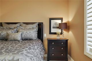 Photo 15: 36 ASPEN HILLS Close SW in Calgary: Aspen Woods Detached for sale : MLS®# C4223574
