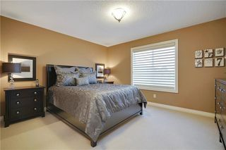 Photo 14: 36 ASPEN HILLS Close SW in Calgary: Aspen Woods Detached for sale : MLS®# C4223574