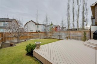 Photo 28: 36 ASPEN HILLS Close SW in Calgary: Aspen Woods Detached for sale : MLS®# C4223574