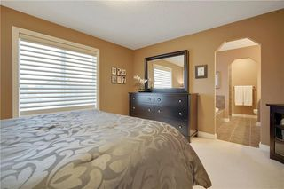 Photo 16: 36 ASPEN HILLS Close SW in Calgary: Aspen Woods Detached for sale : MLS®# C4223574