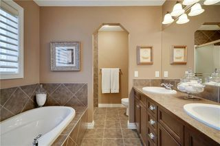 Photo 17: 36 ASPEN HILLS Close SW in Calgary: Aspen Woods Detached for sale : MLS®# C4223574