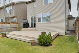 Photo 26: 36 ASPEN HILLS Close SW in Calgary: Aspen Woods Detached for sale : MLS®# C4223574