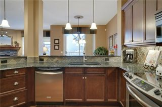 Photo 10: 36 ASPEN HILLS Close SW in Calgary: Aspen Woods Detached for sale : MLS®# C4223574