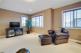Photo 23: 36 ASPEN HILLS Close SW in Calgary: Aspen Woods Detached for sale : MLS®# C4223574
