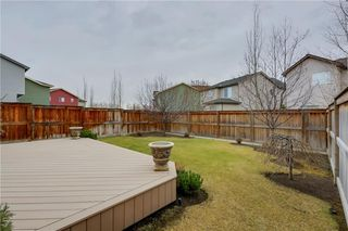 Photo 27: 36 ASPEN HILLS Close SW in Calgary: Aspen Woods Detached for sale : MLS®# C4223574