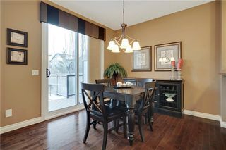 Photo 6: 36 ASPEN HILLS Close SW in Calgary: Aspen Woods Detached for sale : MLS®# C4223574
