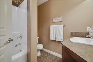 Photo 21: 36 ASPEN HILLS Close SW in Calgary: Aspen Woods Detached for sale : MLS®# C4223574