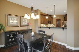 Photo 7: 36 ASPEN HILLS Close SW in Calgary: Aspen Woods Detached for sale : MLS®# C4223574
