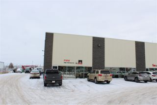 Main Photo: 170 2210 PREMIER Way: Sherwood Park Industrial for lease : MLS®# E4141446