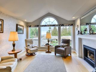 Photo 28: 30 529 Johnstone Rd in FRENCH CREEK: PQ French Creek Row/Townhouse for sale (Parksville/Qualicum)  : MLS®# 805223