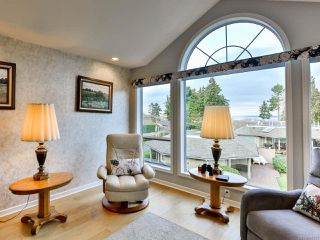 Photo 29: 30 529 Johnstone Rd in FRENCH CREEK: PQ French Creek Row/Townhouse for sale (Parksville/Qualicum)  : MLS®# 805223