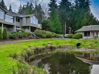 Photo 53: 30 529 Johnstone Rd in FRENCH CREEK: PQ French Creek Row/Townhouse for sale (Parksville/Qualicum)  : MLS®# 805223