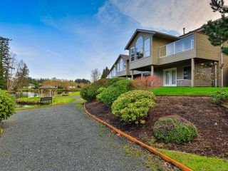 Photo 49: 30 529 Johnstone Rd in FRENCH CREEK: PQ French Creek Row/Townhouse for sale (Parksville/Qualicum)  : MLS®# 805223