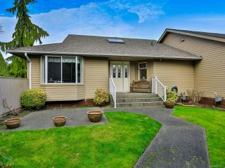 Photo 18: 30 529 Johnstone Rd in FRENCH CREEK: PQ French Creek Row/Townhouse for sale (Parksville/Qualicum)  : MLS®# 805223